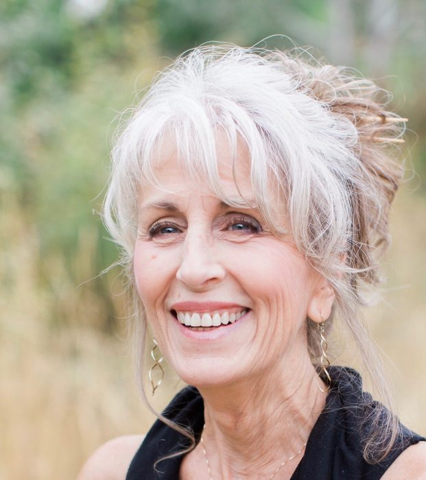 Susan Cowger